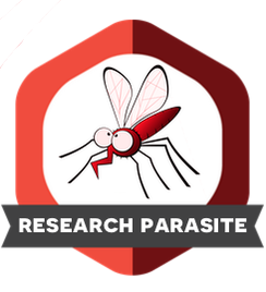 Research Parasites